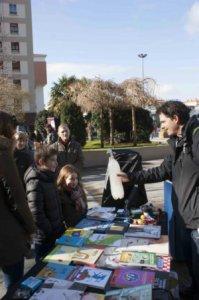 2015-01-17 Feria Mercado Social Ansoain - 1