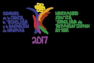Inauguración semana de la ciencia 2017 @ Plaza del castillo, Pamplona   Pamplona   Navarra   España